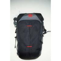 Fotokvant Comman Elite AK49 сумка для фотоаппарата