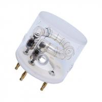 Godox FT-AD600Pro импульсная лампа для AD600Pro