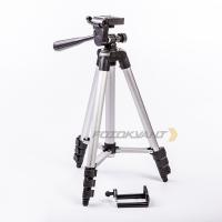 Fotokvant TM-3110 штатив для легких камер