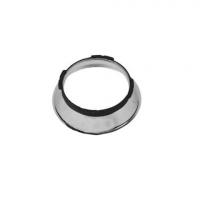 Aurora SRMV переходное кольцо для софтбокса Multiblitz Varilux