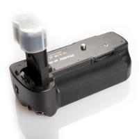 Phottix BP-5D Premium Series батарейная ручка для Canon 5D