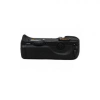 Pixel Vertax D10 батарейная ручка для фотокамеры Nikon D300