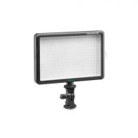 Cullmann CUlight VR 860 DL  накамерный свет 308 светодиодов