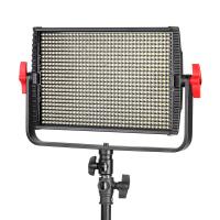 Falcon Eyes FlatLight 900 LED Bi-color осветитель светодиодный 3200-5600К