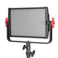Falcon Eyes FlatLight 900 LED осветитель светодиодный DMX