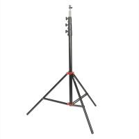 Falcon Eyes FEL-3900ST.0 стойка для фото- видеостудии с максимальной высотой 390 см