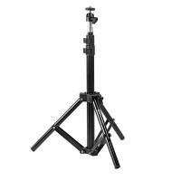 Falcon Eyes FELS-1020/B.0 стойка для фото- видеостудии с максимальной высотой 102 см