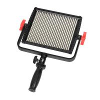 Falcon Eyes FlatLight 600 LED Bi-color осветитель светодиодный