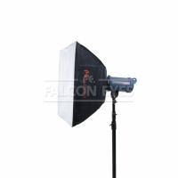 Falcon Eyes FEA-SB 6060 BW софтбокс для студийных вспышек