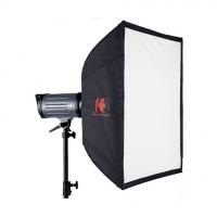 Falcon Eyes FEA-SB 6060SC софтбокс для студийной вспышки