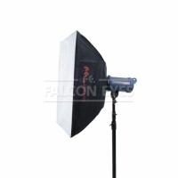 Falcon Eyes FEA-SB 7575 BW софтбокс для студийной вспышки