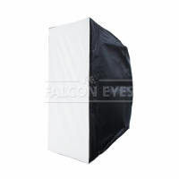 Falcon Eyes FEA-SB 7575 софтбокс для студийной вспышки