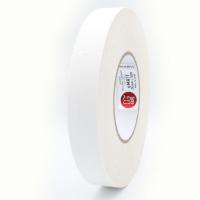 DGTape MATT Gaffa Tape White тейп матовый белый 24 мм x 50 м