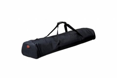Falcon Eyes LSB-48 сумка для стоек и штативов