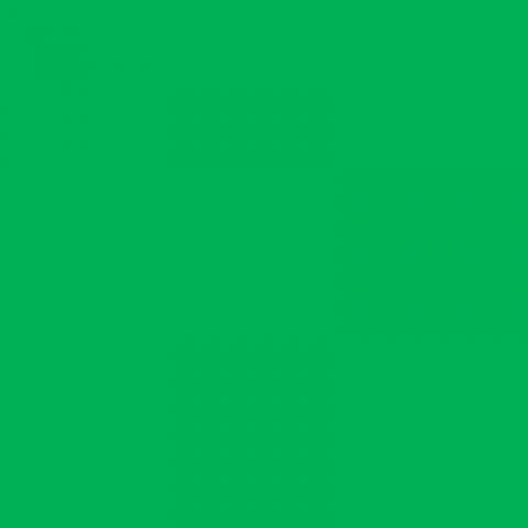 Fotokvant BG-3036 Green фон тканевый хромакей 3,6х3 м зеленый
