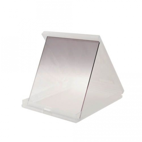 FUJIMI GF ND4 квадратный градиентный фильтр серии Z pro