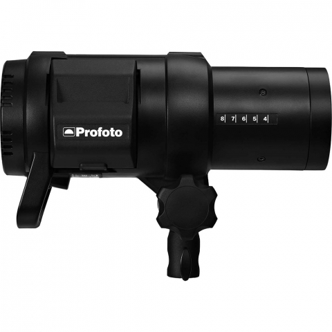 Profoto (901028 EUR) B1X 500 AirTTL To-Go Kit выносная вспышка в комлекте