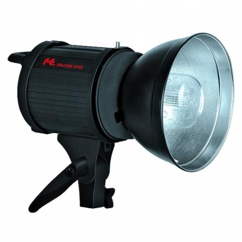 Falcon Eyes QL-1000BW осветитель галогенный