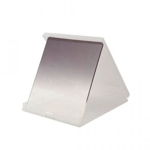 FUJIMI GF ND8 квадратный градиентный фильтр серии Z pro
