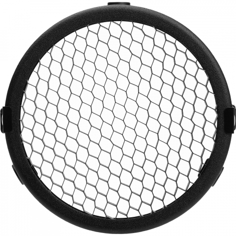 Profoto (100797) Honeycomb Grid 20 degree D1 сотовая насадка