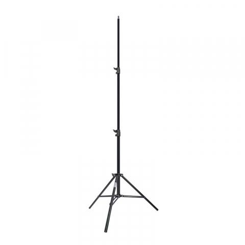 Rekam LS3-220S-6 стойка студийная 3-х секционная 220 см