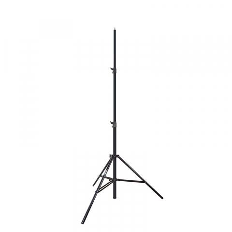 Rekam LS3-280А-9 стойка студийная 3-х секционная 280 см