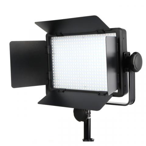 Godox LED1000С студийный осветитель светодиодный