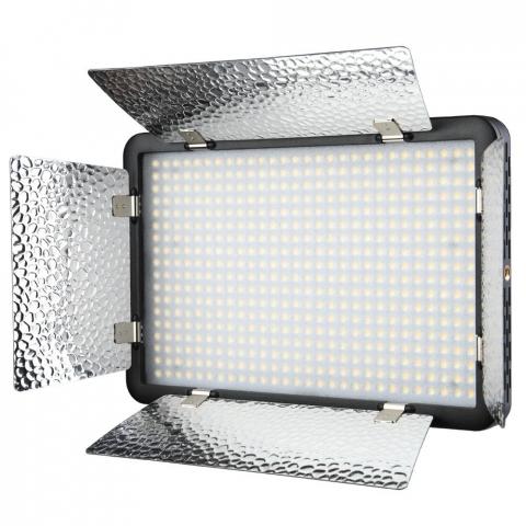 Godox LED500LRC осветитель светодиодный