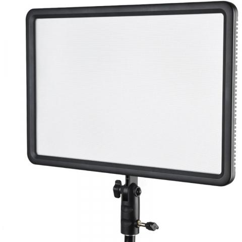 Godox LEDP260C осветитель светодиодный накамерный