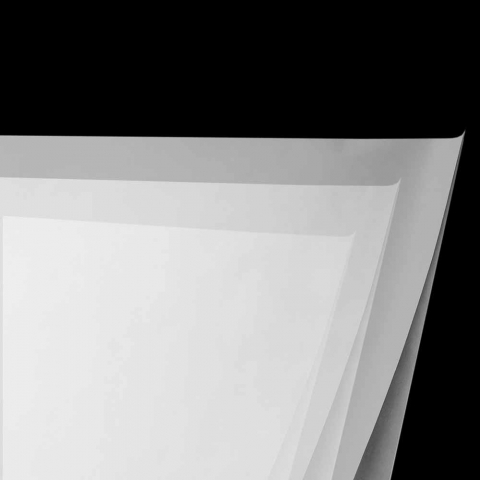 Colorama COTRANSASS набор светопрозрачных фонов 30х30см (2х 2f-stop, 1,5f-stop, 3/4f-stop)