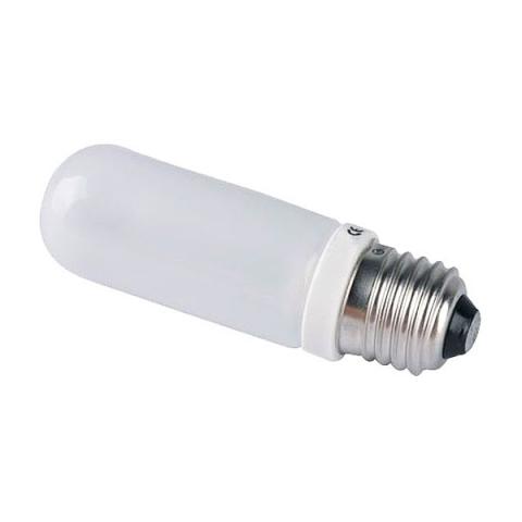FST ML-150W лампа пилотная