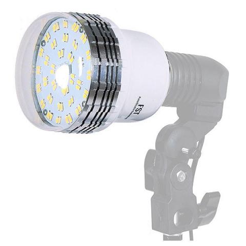 FST L-E27-LED35 лампа
