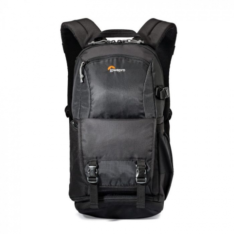 Lowepro Fastpack BP 150 AW II рюкзак черный