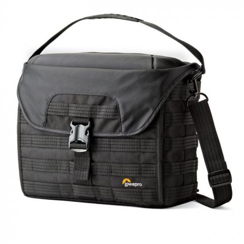 Lowepro ProTactic SH 200 AW сумка черная
