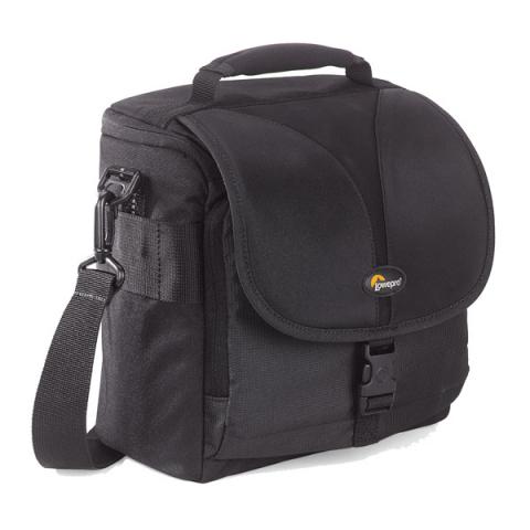 Lowepro Rezo 170 AW сумка
