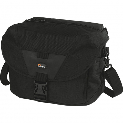 Lowepro Stealth Reporter D300 AW сумка