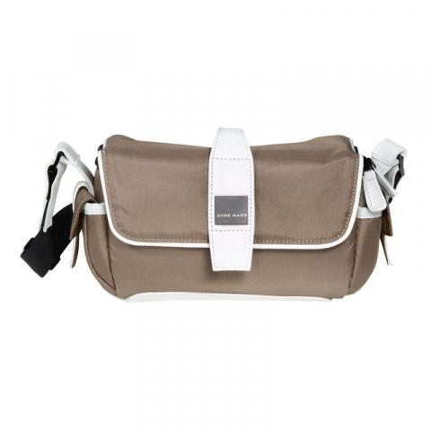 Lowepro Stella Video сумка хаки/белый Acme Made