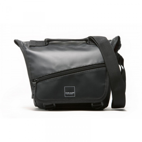 Lowepro Union Kit Messenger сумка черная Acme Made