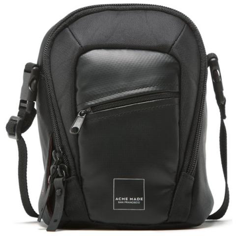 Lowepro Union Ultra-Zoom сумка черная Acme Made