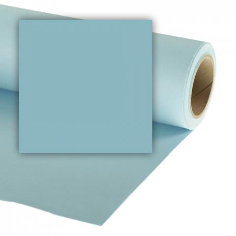 Colorama CO177 Lobelia фон бумажный 2,72х11 м цвет лобелия