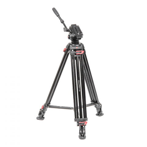 Falcon Eyes CinemaPRO VT-1800 штатив