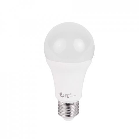 Falcon Eyes ML-18 LED лампа светодиодная для студийного осветителя