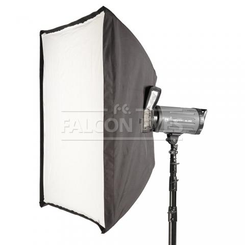 Falcon Eyes SBQ-9090 софтбокс для галогенных осветителей