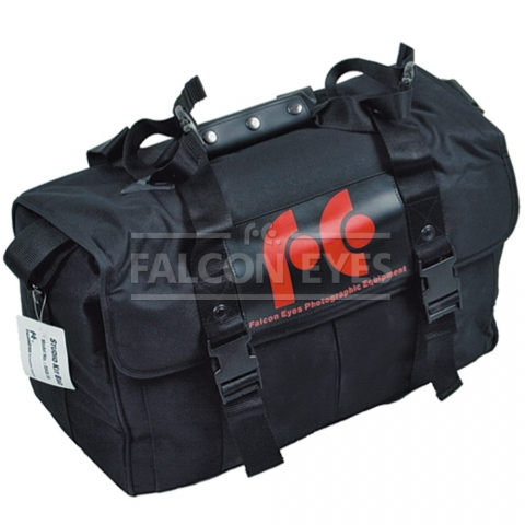 Falcon Eyes SKB-18 сумка