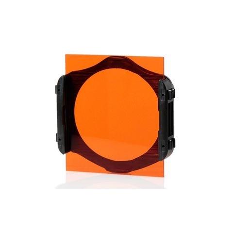 FUJIMI square filter holder P-series держатель квадратных фильтров серии P