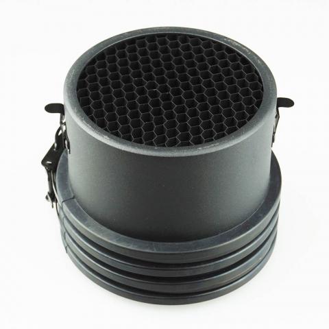 Fotokvant GRID-PF05 соты 5 градусов для Profoto