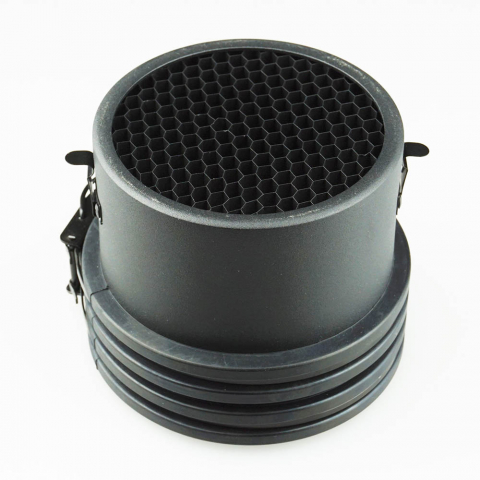 Fotokvant GRID-PF10 соты 10 градусов для Profoto