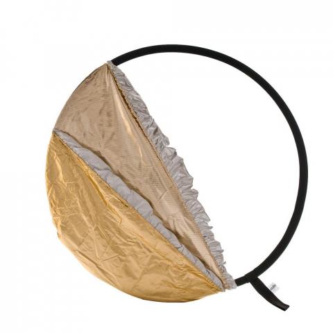 Lastolite LR3896 набор круглых сменных чехлов-отражателей 95 см