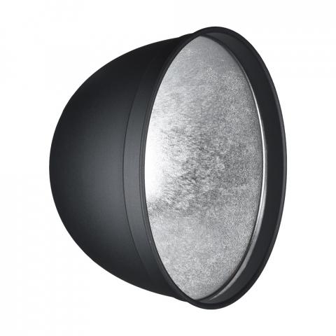 Hensel (9601) рефлектор 12 дюймов под байонет EH