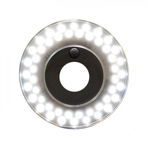 Rotolight (R400) RL48 Professional HD LED осветитель кольцевой